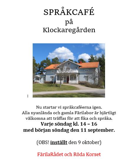 sprakcafe host16